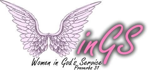 Women's Ministry Annual Kick Off