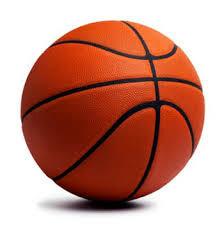 ICSA Basketball Banquet